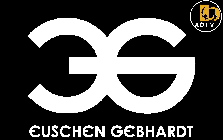 Euschen-Gebhardt